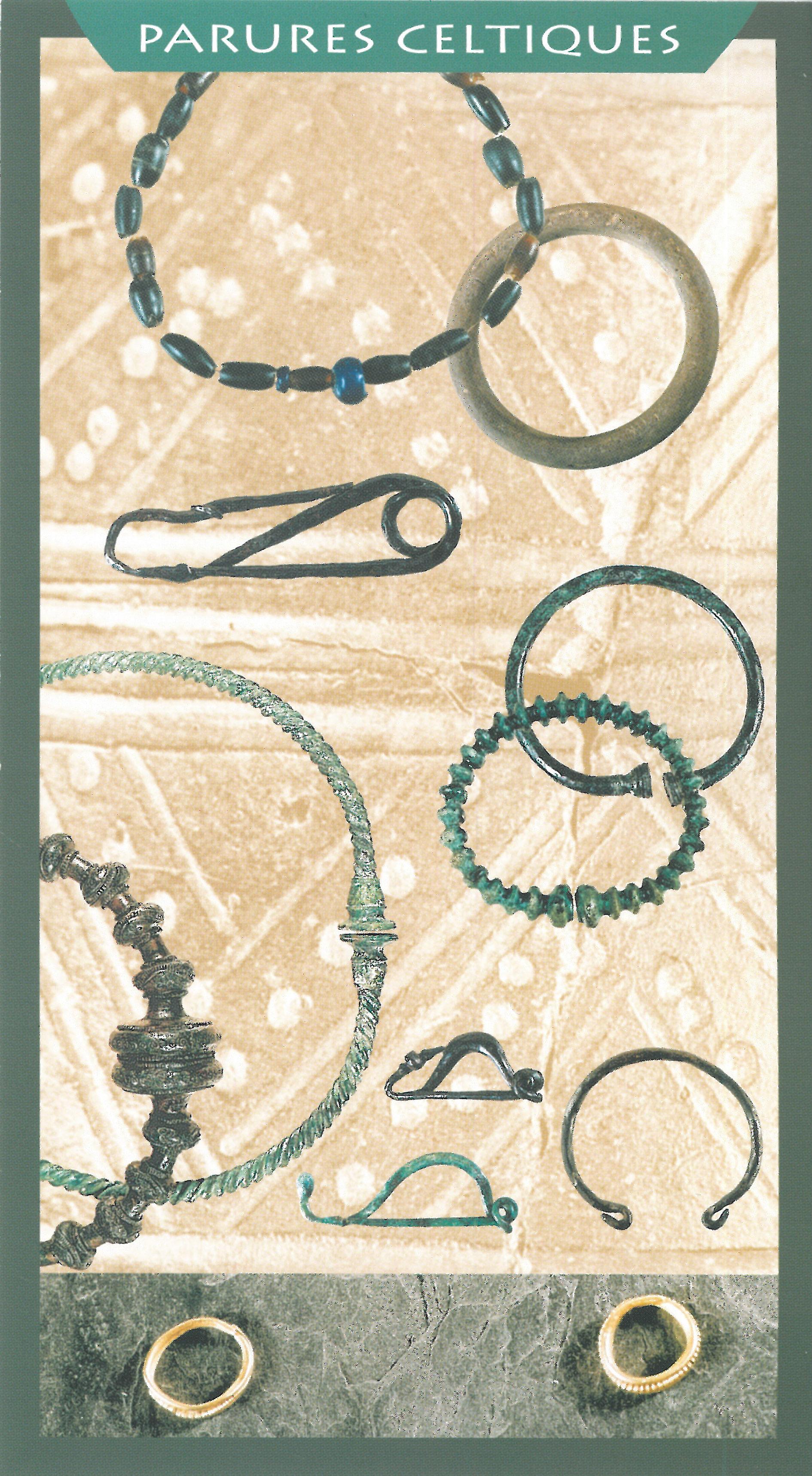 Carte postale 8