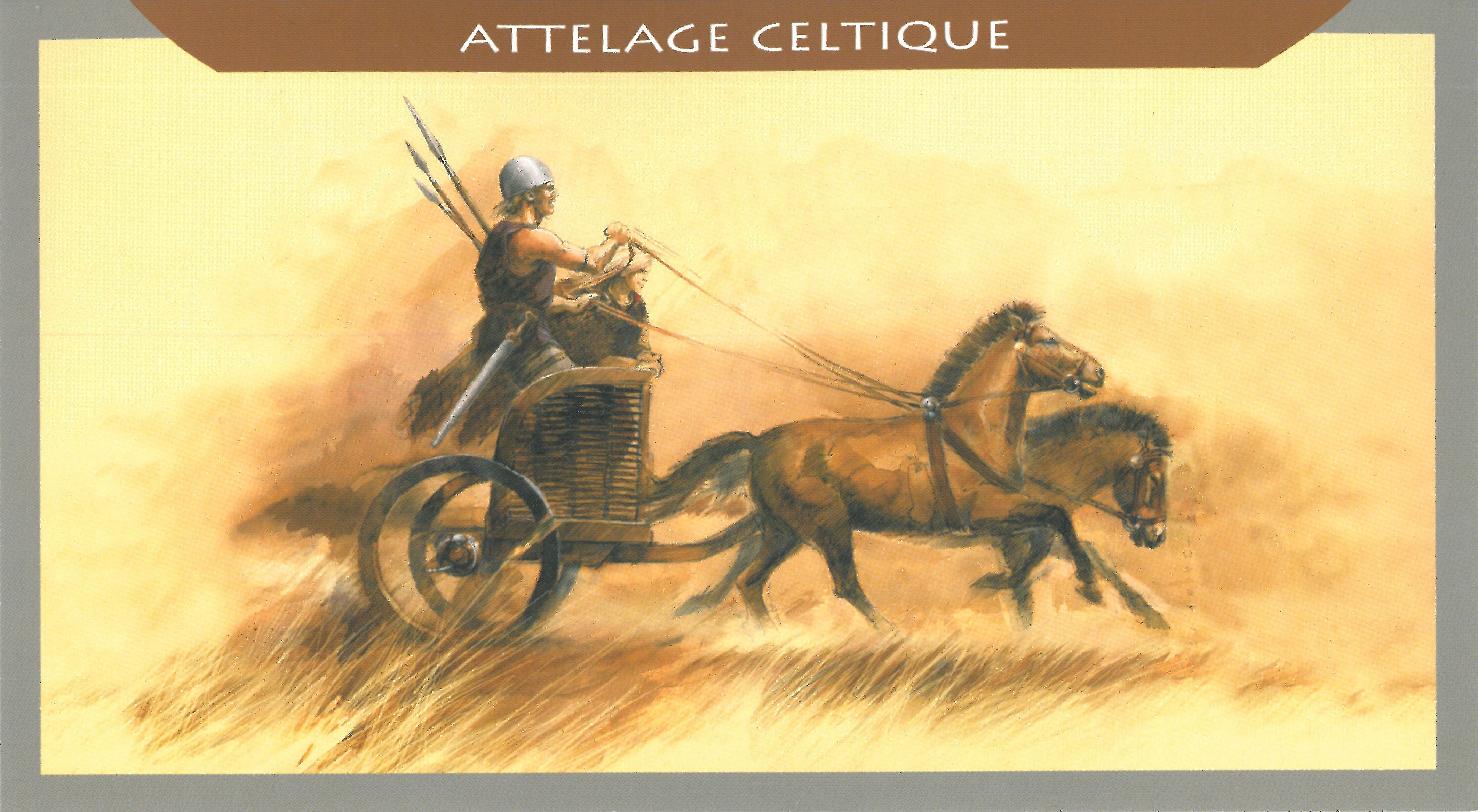 Carte postale 9