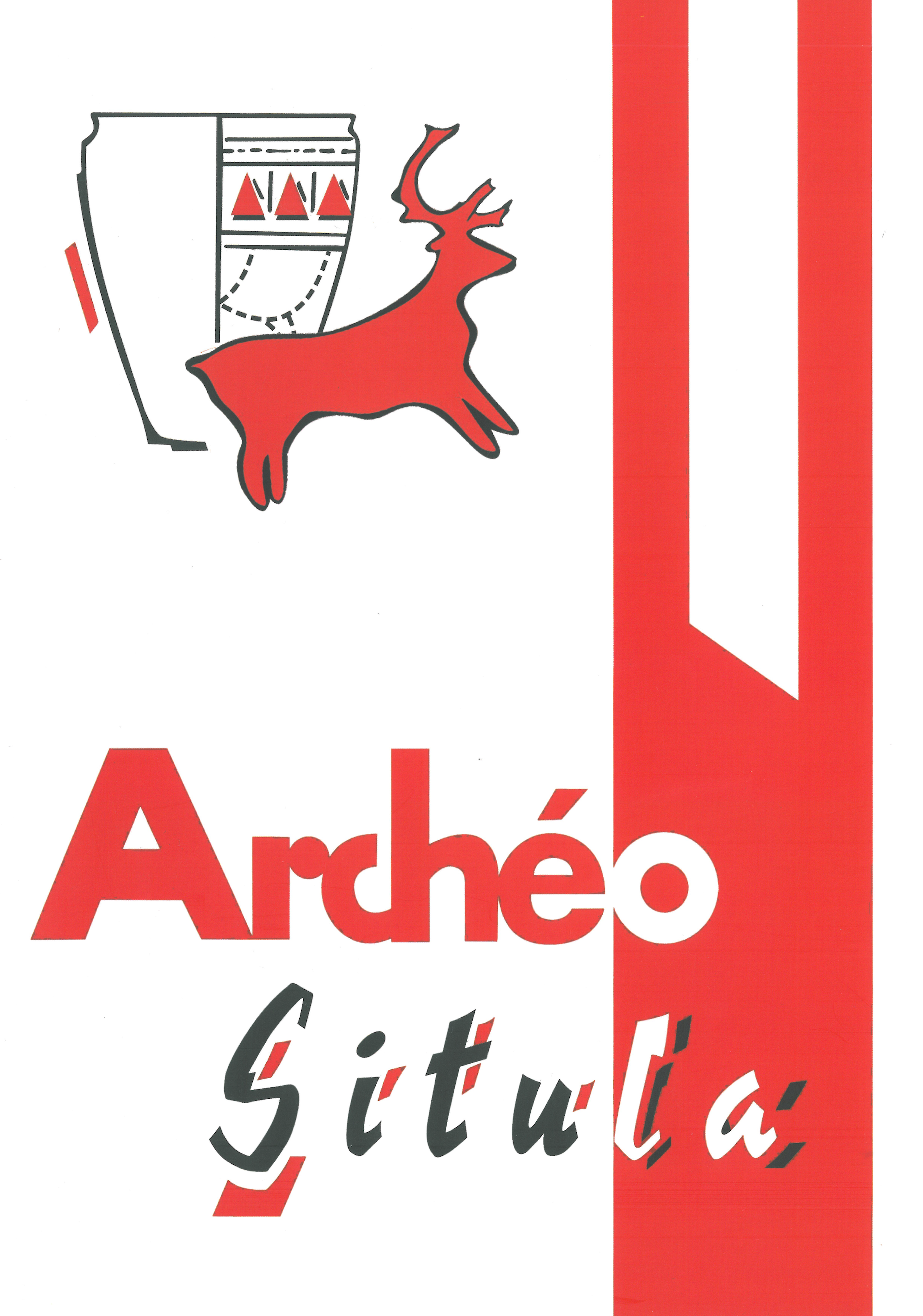 Archéo-Situla 35 – 2015